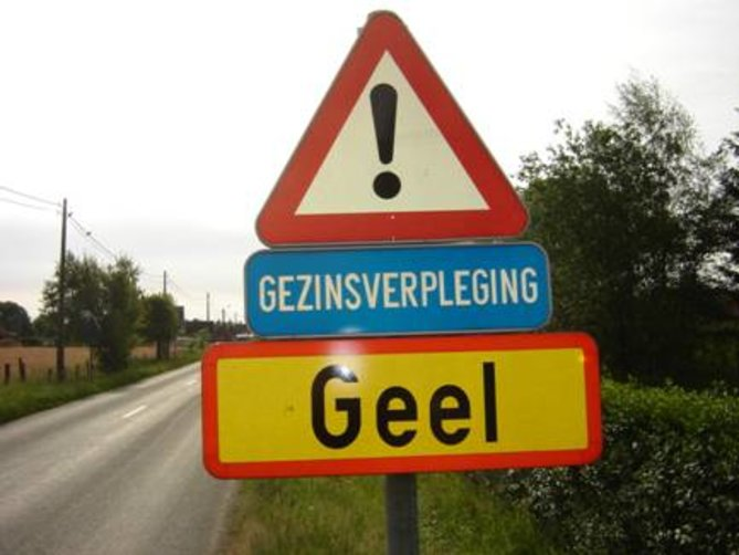 Geelse_Gezinsverpleging2